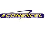 Conexcel