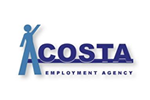 Acosta Employment