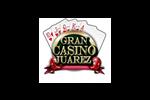 Gran Casino Juarez