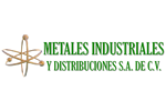 Metales Industriales y distribuciones