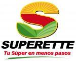 Del Rio - Superette