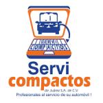 Servicompactos de Juárez, SA de CV