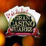 Gran Casino Juárez