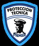 Proteccion Tecnica Premier