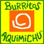 BURRITOS AQUIMICHU
