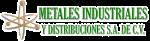 Metales industriales y distribuciones S.A. de C.V.