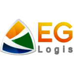 Enlace Global Logistics