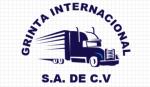 Grinta Internacional S.A. DE C.V.