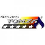Grup[o Tomza