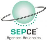 SEPCE Agentes Aduanales