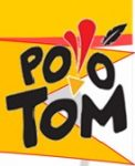 Pollo Tom