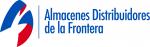 ALMACENES DISTRIBUIDORES DE LA FRONTERA S.A DE C.V.