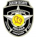 sadcom security systems
