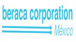 Corporativo Beraca
