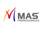 MAS PROMOCIONALES